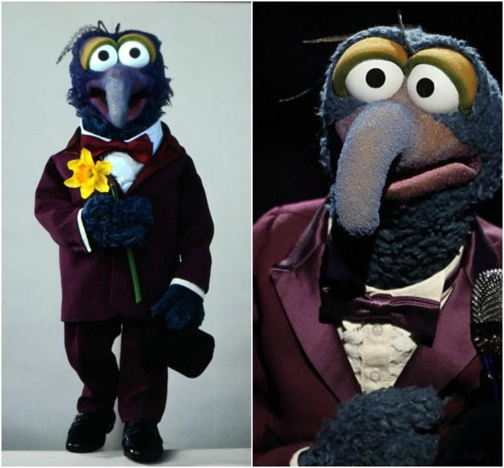 20 datos que nunca supiste de los Muppets - Cine - Cine