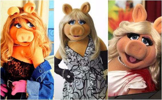 curiosidades de los muppets 4