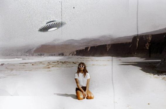 ¿Por qué una invasión alienígena es un riesgo real temido por Stephen Hawking y Carl Sagan?