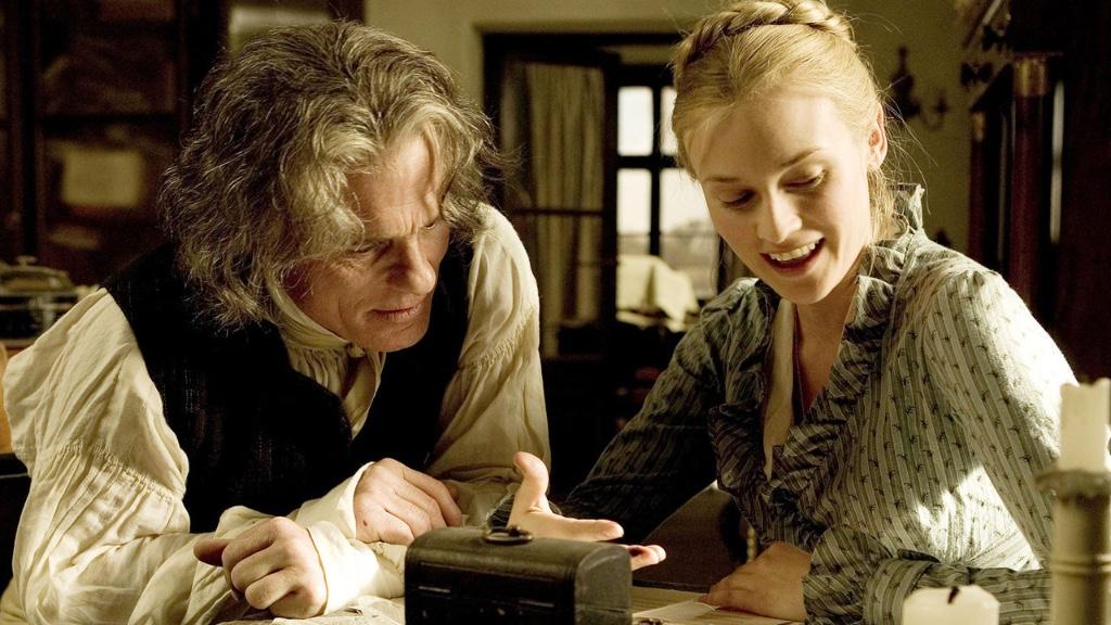 Ludwig van Beethoven: 10 historias que no conocías sobre el genio incomprendido y solitario de la música - Historia