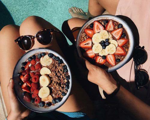 desintoxicar el cuerpo frutas