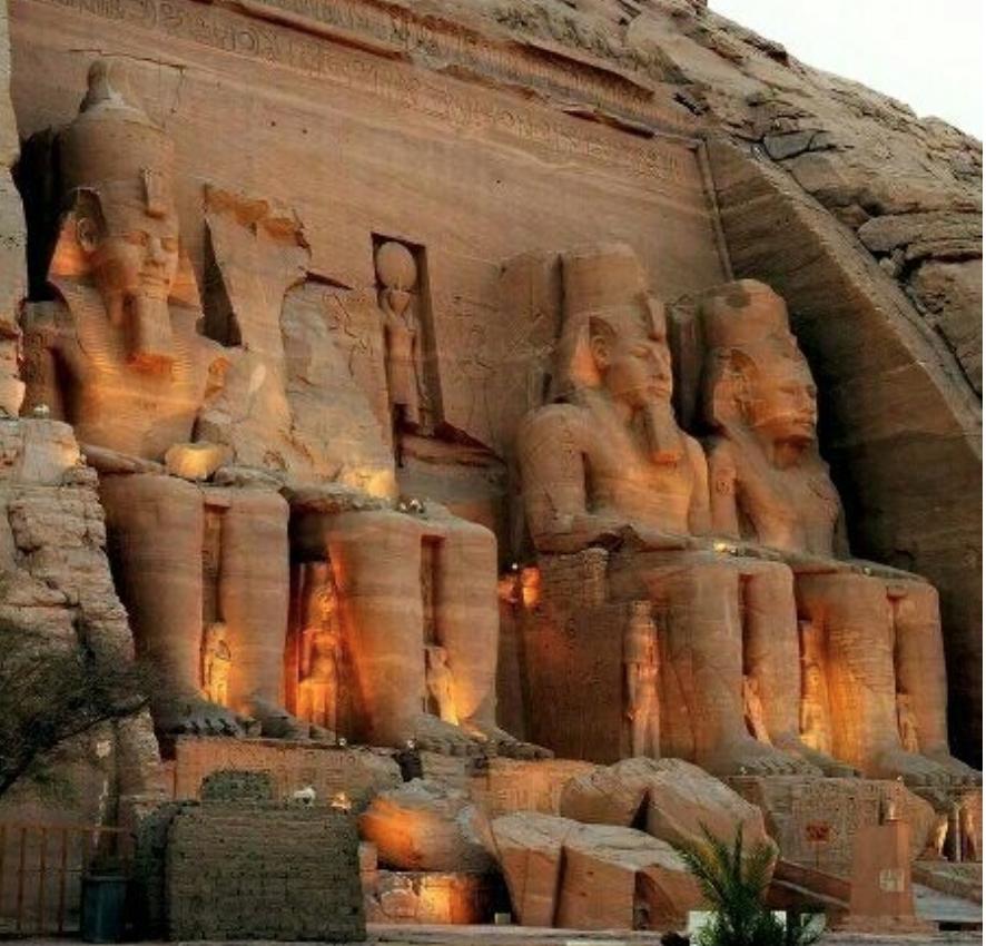 10 asquerosos datos sobre egipto que nadie jamás te contó historia