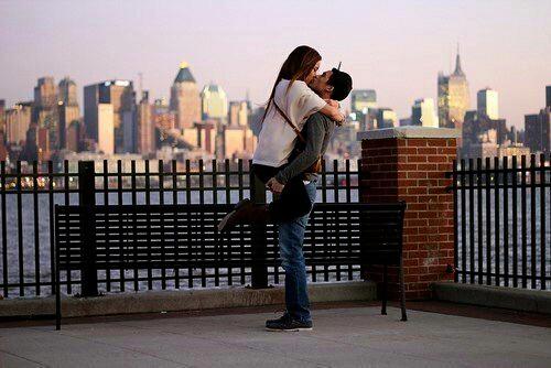 10 Frases Para Dedicarle Al Amor De Tu Vida Cuando Decir Te Quiero