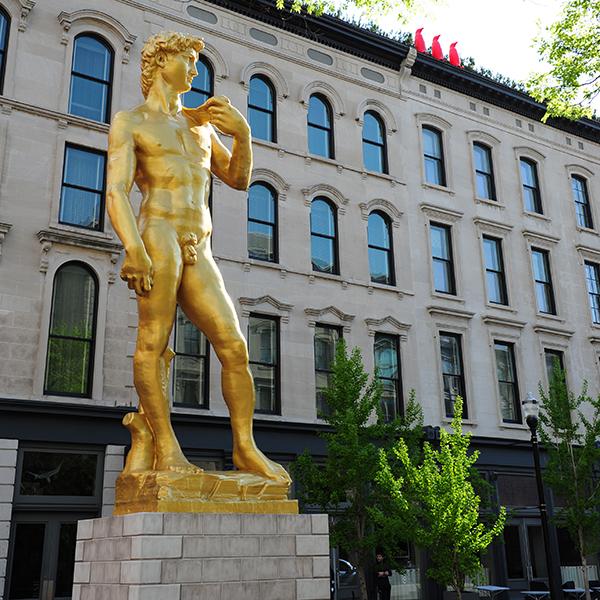 louisville 21c museum hotel