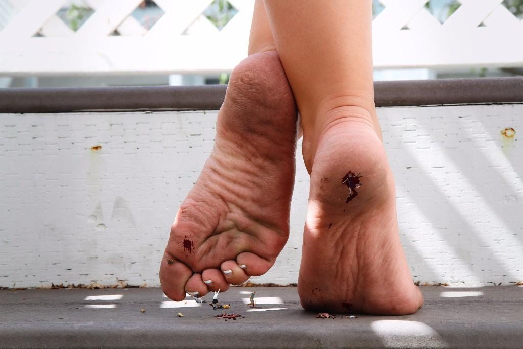 macrofilia pies