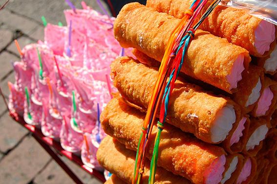 dulces tipicos mexicanos 7