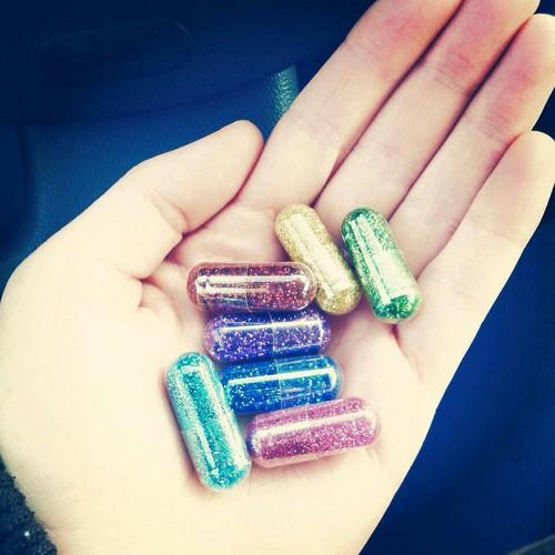 paracetamol pastillas