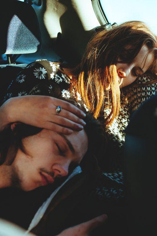 pareja sindrome de romeo