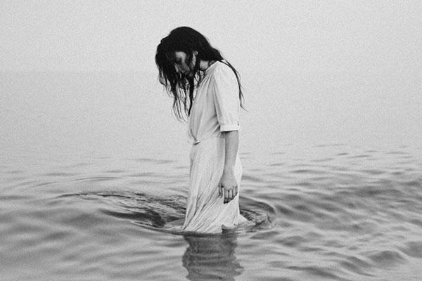 poemas tristes de amor allan poe