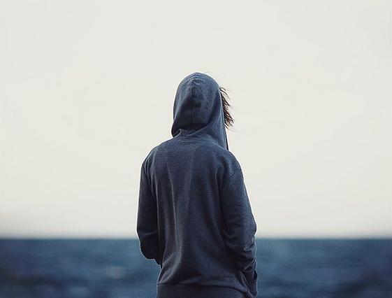 romper con tu ex soledad