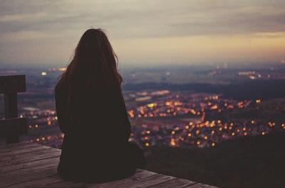 soledad chica