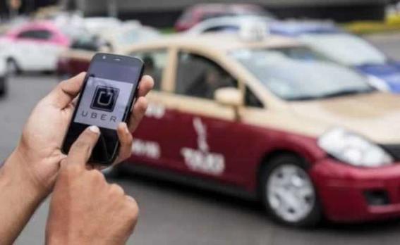 nuevas tarifas de uber