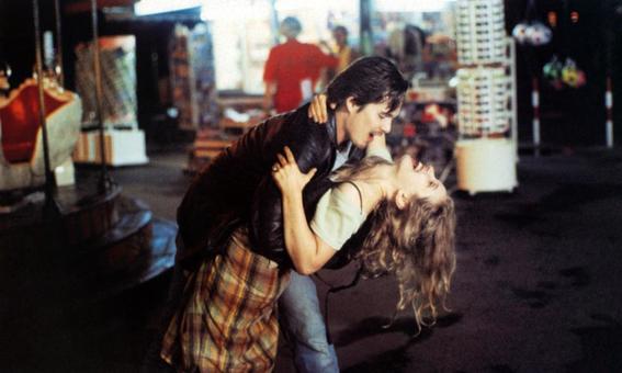 películas encontrar el amorpelículas encontrar el amor