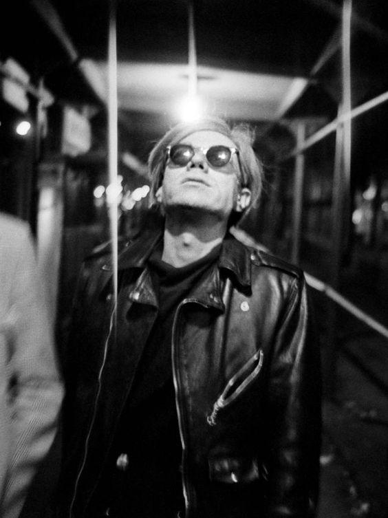 Art Scandal Andy Warhol