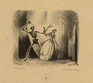 edgar allan poe illustrations 16