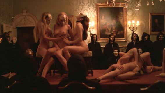 rome spring prostitute festival 3