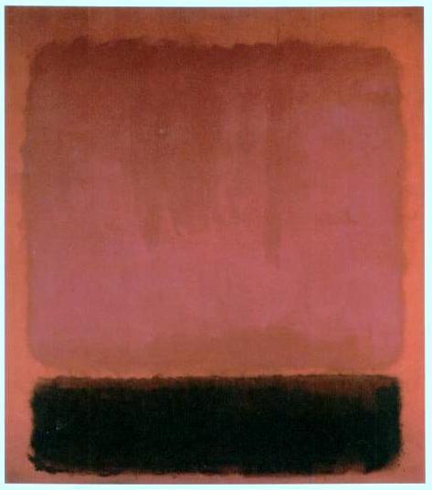 8 pinturas que debes conocer para comprender que la - Pinturas sanguino ...