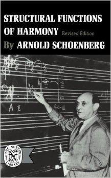 Libros de teoría musical  Structural-Functions-of-Harmony