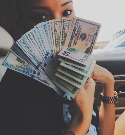 ahorrar para ser millonario