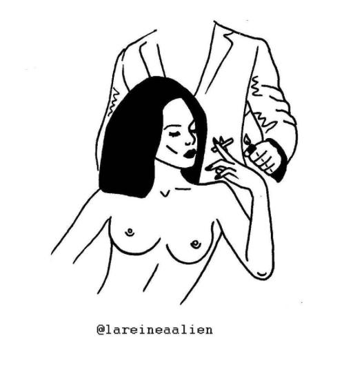 amante ilustraciones para tatuajes