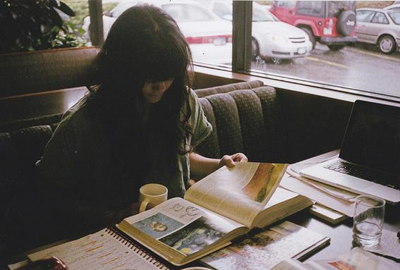buscadores academicos en cafe