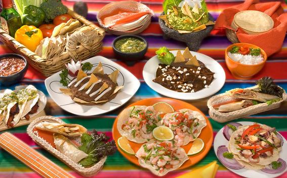 fotografía de alimentos en el df, fotógrafo de alimentos en mexico df, fotógrafo de producto en df, fotografía de mobiliario en méxico,