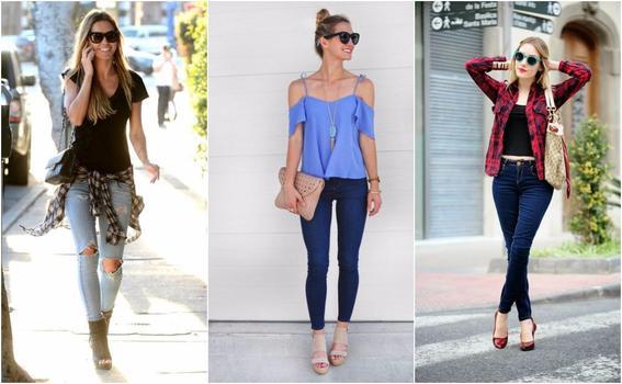 comprar jeans