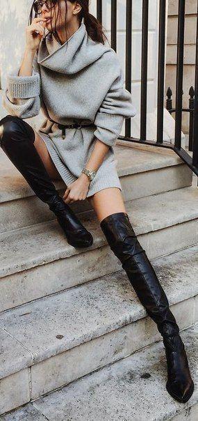 consejos de moda cinturones