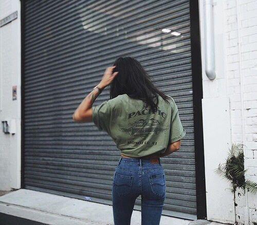 consejos de moda jeans