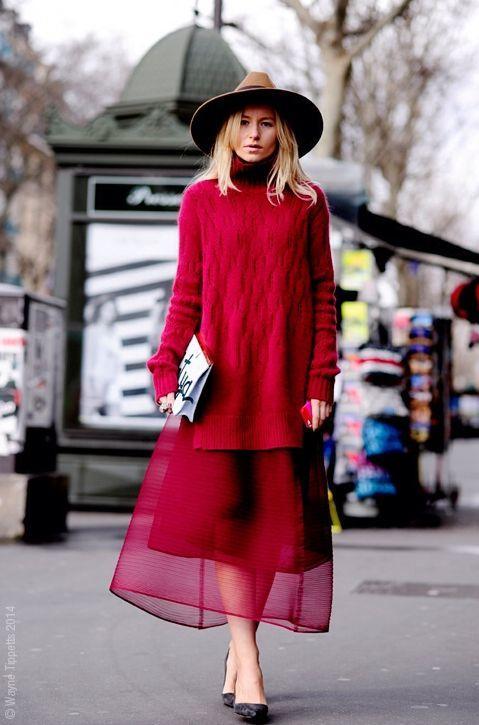 consejos de moda planchados