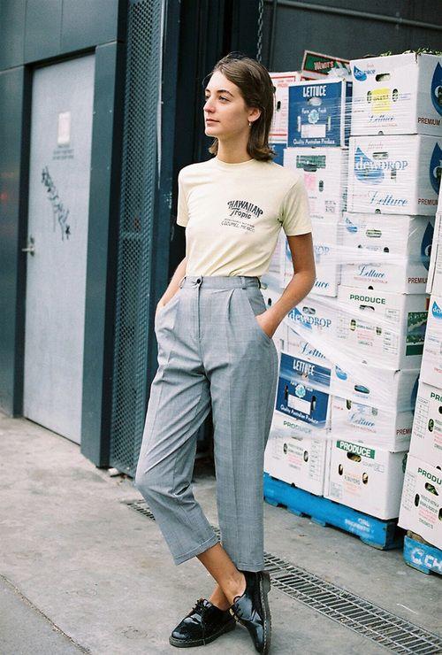 consejos de moda tailor