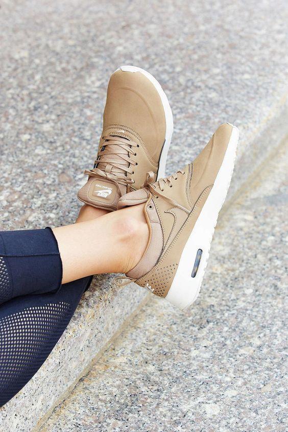 consejos de moda zapato