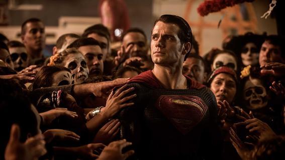 cine de superheroes 5