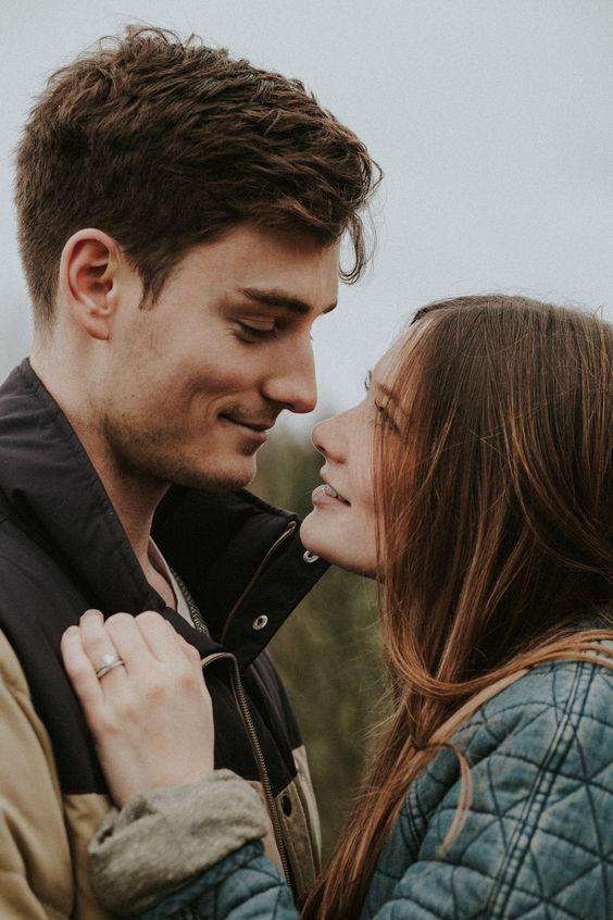 cuentos parejas