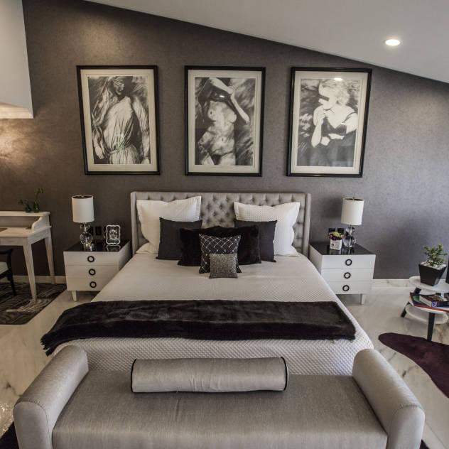 sensuales consejos para decorar tu habitacin segn el kamasutra