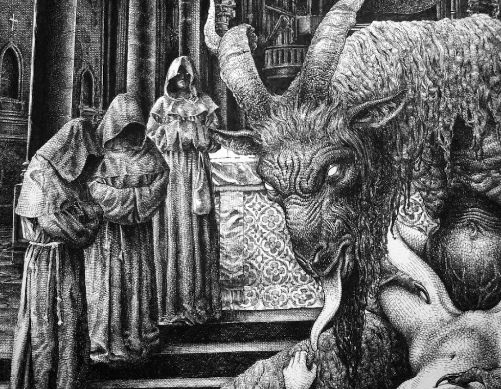 La prostituta de purpura y escarlata Destacada-fetiches-demoniacos