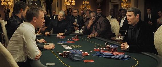 el jugador apuestas ahorrar para ser millonario