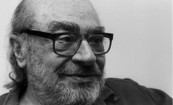 escritores de américa latina mario levrero uruguay