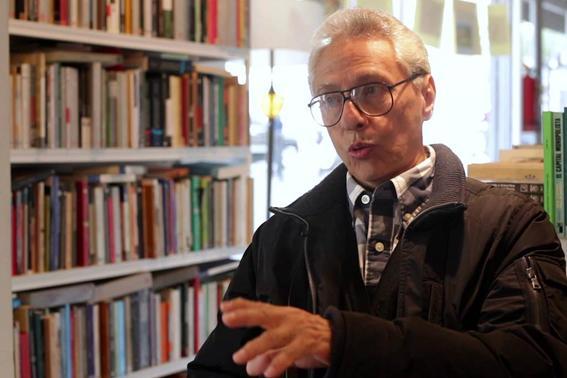 escritores de américa latina ricardo piglia