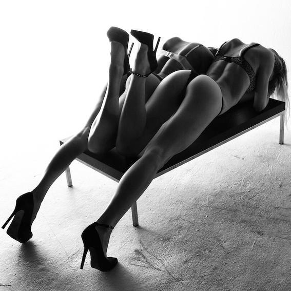 fotos sensuales piernas