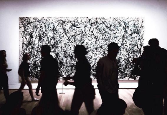 10 artistas que cambiaron la historia del arte e impulsaron un cambio social