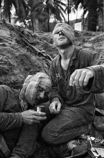 guerra de vietnam UNO