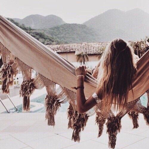 hotel vhamaca iajar a cancun con poco dinero