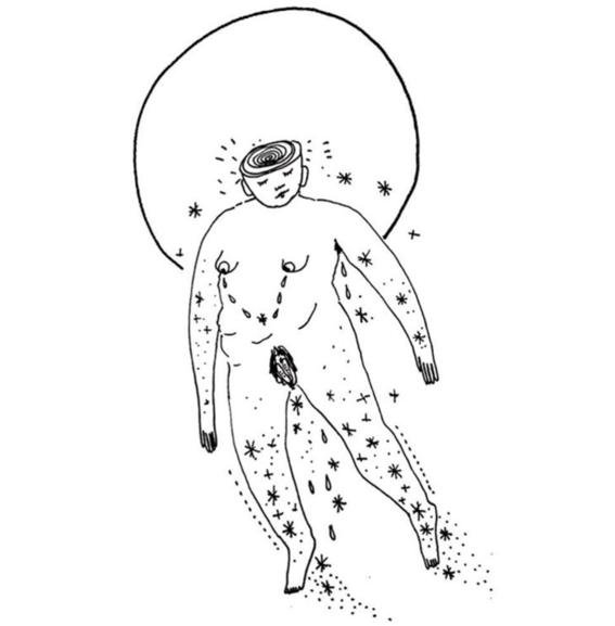 ilustraciones-frances-cannon