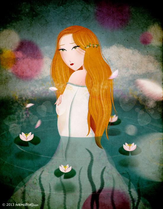 ivan-alfaro-ilustracion