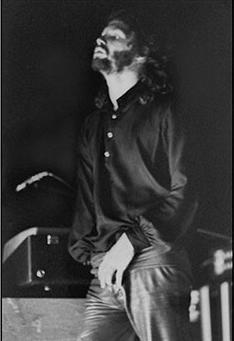 jim-morrison-1969