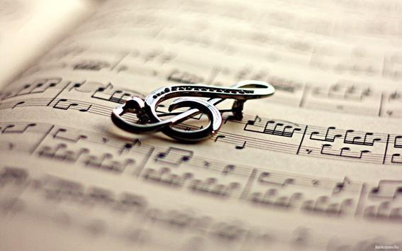 libros-teoria-musica