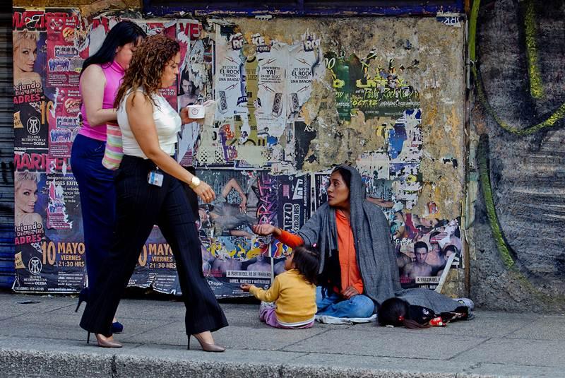 mexico-pobreza