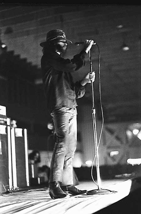 miami-jim-morrison-1969