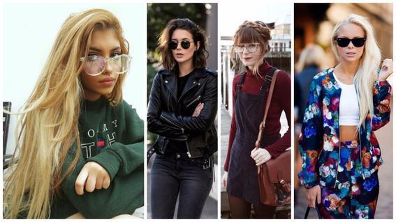 moda 2017 glasses